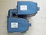 Ball control unit (4537A00AT)